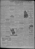 15 mai 1936 - Presse régionale - Page 5