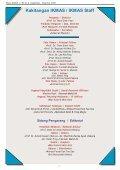 Berita IKMAS - Universiti Kebangsaan Malaysia - Page 2