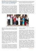 Berita IKMAS - Universiti Kebangsaan Malaysia - Page 4
