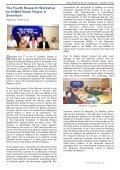 Berita IKMAS - Universiti Kebangsaan Malaysia - Page 5