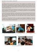 Berita IKMAS - Universiti Kebangsaan Malaysia - Page 6