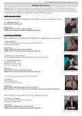 Berita IKMAS - Universiti Kebangsaan Malaysia - Page 7