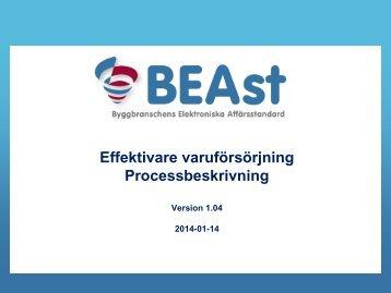 SBUF 12709 Bilaga 1 Processbeskrivning_e-Build Supply.pdf