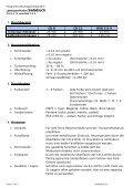 Cd-/Dvd-Pressung - Centric - Seite 2