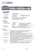 Cd-/Dvd-Pressung - Centric - Seite 3