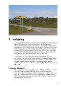 HÃ¥ndbok i adressering (pdf) - Kartverket - Page 5