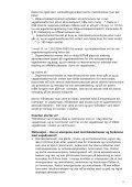 HÃ¥ndbok i adressering (pdf) - Kartverket - Page 6