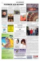 Der Bierstaedter Mai 2013 - Seite 2