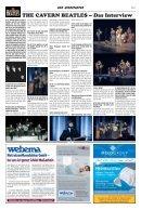 Der Bierstaedter Mai 2013 - Seite 3