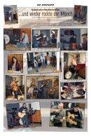 Der Bierstaedter Mai 2013 - Seite 4