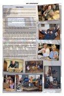 Der Bierstaedter Mai 2013 - Seite 5