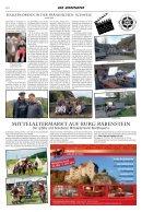 Der Bierstaedter Mai 2013 - Seite 6