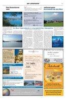Der Bierstaedter Mai 2013 - Seite 7