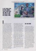 Twisted South, Vol. 1 No. 3., Spring 2011 - Jonathan Ferrara Gallery - Page 4