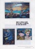 Twisted South, Vol. 1 No. 3., Spring 2011 - Jonathan Ferrara Gallery - Page 7