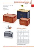 Catalogue as PDF - AUER Packaging - Page 7