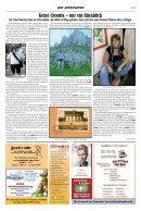 Der Bierstaedter November 2013 - Seite 3
