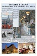 Der Bierstaedter November 2013 - Seite 4