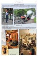Der Bierstaedter November 2013 - Seite 5
