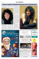 Der Bierstaedter November 2013 - Seite 6