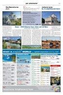 Der Bierstaedter November 2013 - Seite 7