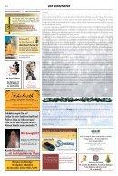 Der Bierstaedter Dezember 2013 - Seite 2