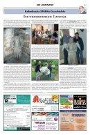 Der Bierstaedter Dezember 2013 - Seite 5