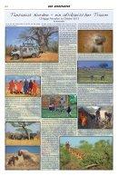 Der Bierstaedter Dezember 2013 - Seite 6