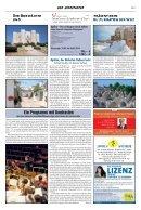 Der Bierstaedter Dezember 2013 - Seite 7