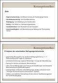 Studierendenbefragungen als Elemente des lehrbezogenen ... - Seite 2