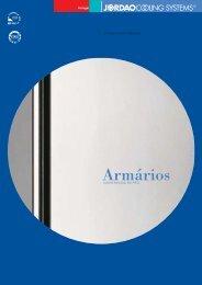 Catalogue - Jordao.com