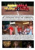 Glückwunsch dazu allen Beteiligten. - Gelsenkirchen Marathon - Seite 2