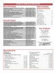 spring - El Camino College Compton Center - Page 2