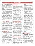 spring - El Camino College Compton Center - Page 5