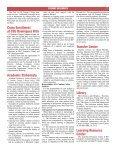 spring - El Camino College Compton Center - Page 7