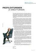 Aktuumi - Oulu - Page 3