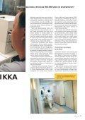 Aktuumi - Oulu - Page 5