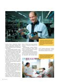 Aktuumi - Oulu - Page 6