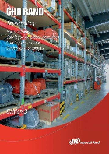 Teilekatalog 2012 Sammlung.indd - AS Exan