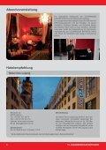 10. CLEANROOM - Reinraum Akademie - Seite 6