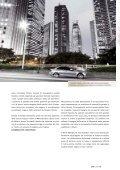 Daimler punta su Standox - Page 6