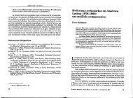 Reformas tributarias en América Latina 1978-1992 - economía ...