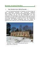 Kloster Woerschweiler_4.pdf - Seite 5