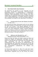 Kloster Woerschweiler_4.pdf - Seite 6