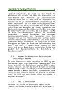 Kloster Woerschweiler_4.pdf - Seite 7