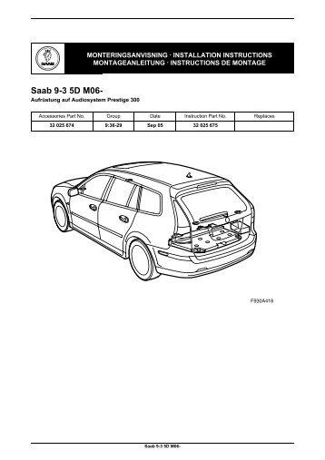 8 8680159 Schaltplan Plus