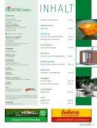 Sonderausgabe Giardina - Seite 5