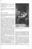 modvirker galdesten og kirtelsygdomme (7), den betragtes som ... - Page 3