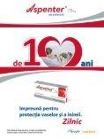 Supliment BOLI CRONICE NETRANSMISIBILE 2012-2013 - Page 2