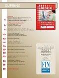 Supliment BOLI CRONICE NETRANSMISIBILE 2012-2013 - Page 3